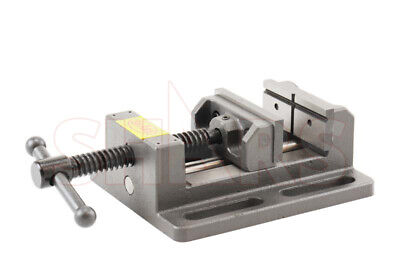 Shars 4 Leader Clamp Type Precision Drill Press Vise New R