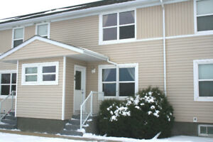 Townhouse for Sale-Springbrook-Red Deer-Alberta