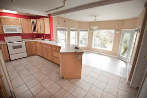 3 Bedroom flat Downtown Halifax North End Spet-1