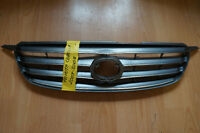 03-05 Toyota Corolla Front Grille Cover