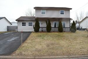 Riverview Price to Sell!!!  $149,900!!!