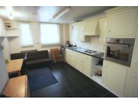 2 bedroom flat in Rothley Court St. Johns Wood Road, St John Woods, NW8