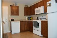Kincardine NO STAIRS 2 Bedroom Apartment