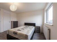 Two bed flat in Kilburn NW6 Self contained