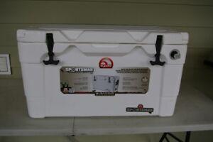 Igloo Sportsman 70 Quart Cooler
