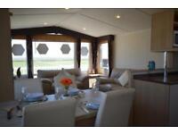 Static Caravan Lowestoft Suffolk 2 Bedrooms 4 Berth Swift Moselle 2011