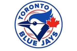 Blue Jays de Toronto vs Pirates , 1 Avril 2017 Stade Olympique