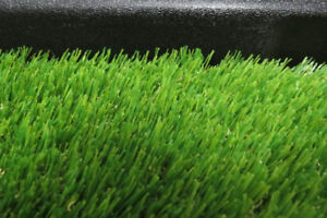 DIY - Quality Synthetic Grass