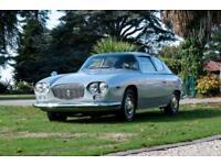 Lancia Flavia Sport Zagato 1965 1.8l for sale  Orsett, Essex