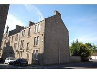 Modern 1 Bed Flat Lawson Place Dundee available.