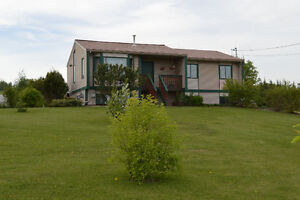 2.5 LANDSCAPED ACRES BEAUTIFUL HOME IN POUCE COUPE AREA