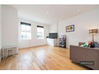*HOUSE* Three Double Bedroom Two Bath House Chiswick W4 Zone 2