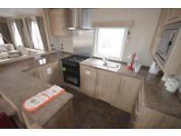 Luxury Lodge Steeple, Southminster Essex 2 Bedrooms 4 Berth Carnaby Helmsley