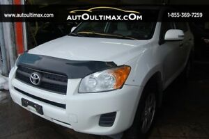 Toyota RAV4 4WD-4-cyl-AUTOMATIC 2011