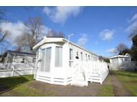 Static Caravan Christchurch Dorset 2 Bedrooms 6 Berth Pemberton Marlow 2018