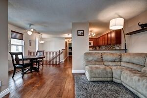 OPEN HOUSE – today  July 23       1:00 to 4:00