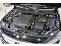 2015 MERCEDES BENZ GLA CLASS GLA 220 CDI 4Matic AMG Line Auto [Premium]