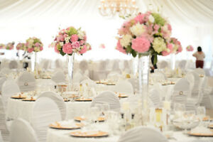 Wedding & Event Decor Rental Business for Sale