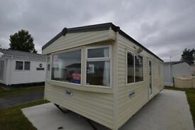 Static Caravan Rye Sussex 2 Bedrooms 6 Berth Cosalt Torbay Super 2008 Rye