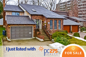 94 Dundee Place – For Sale by PC275 Realty