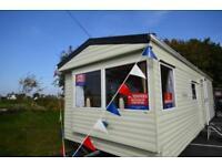 Static Caravan Rye Sussex 2 Bedrooms 6 Berth Willerby Magnum 2010 Rye Harbour