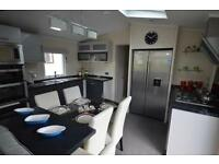 Static Caravan Paignton Devon 2 Bedrooms 6 Berth Carnaby Envoy 2017 Waterside