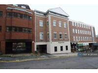 1 bedroom flat in Corporation Street, High Wycombe, HP13 (1 bed)