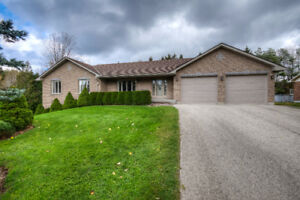3025 BROOKHAVEN DRIVE FORDWICH ON - MLS#30610509