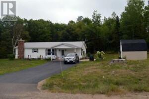 108 Mcintyre Road Upper Gagetown, New Brunswick