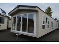 Static Caravan Birchington Kent 2 Bedrooms 6 Berth Delta Cambridge 2017