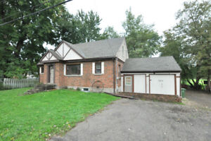 OPEN HOUSE - SAT OCT 26TH AND SUN OCT 27TH - 2:00-4:00 PM