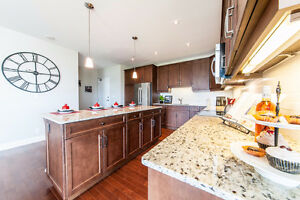 #601-223 Erb St W. Waterloo, Westmount Grand condo