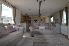 Static Caravan Birchington Kent 2 Bedrooms 6 Berth ABI Ambleside 2018