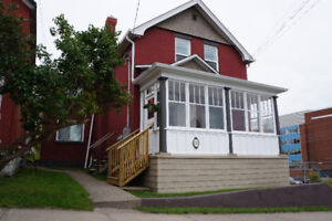 NEW 2 UNIT DUPLEX FOR SALE!! 310 VAN NORMAN ST- $217,900