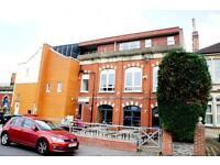 3 bedroom flat in Nevil Road, Bishopston, Bristol, BS7 9EQ