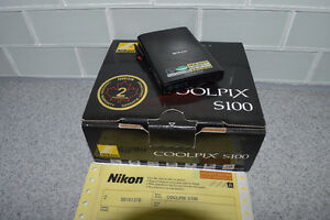 NEW COOLPIX NIKONS Kitchener / Waterloo Kitchener Area image 7