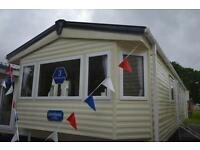 Static Caravan Hastings Sussex 3 Bedrooms 8 Berth Delta Sapphire 2015 Coghurst
