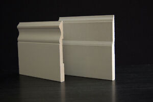 Baseboards,Casing,Wainscoting,Crown Moulding,Coffered Ceiling Kitchener / Waterloo Kitchener Area image 7