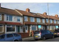 4 bedroom house in Filton Avenue, Filton, Bristol, BS7 0BA