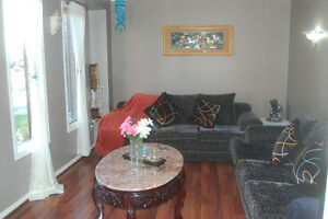 Open House Sunday September 4th 2-4pm near Townline and 401 Cambridge Kitchener Area image 9