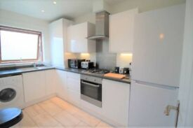 Lovely Double room in BANK AVAILEBLE NOW **** £175 PW *** DONT MISS OUT **