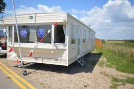 Great Deals Going On Today At Steeple Bay Holiday Park Essex