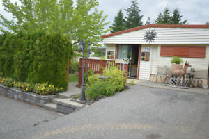 186-1436 Frost Road, Gorgeous Recreational Lot with Modular