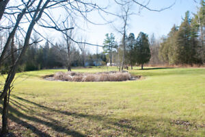 Ontario Country house for sale