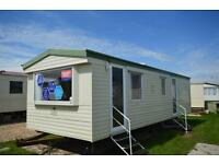 Static Caravan Winchelsea Sussex 2 Bedrooms 6 Berth Atlas Oasis 2004 Winchelsea
