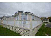 Luxury Lodge Whitstable Kent 3 Bedrooms 8 Berth Delta Canterbury 2016 Seaview