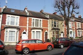 4 bedroom house in Freemantle Road, Eastville, Bristol, BS5 6SX
