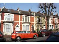 4 bedroom house in Freemantle Road, Eastville, Bristol, BS5 6SX
