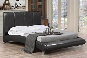 Mega Warehouse Sale>Mattresses and Beds NEW at unbeatable prices