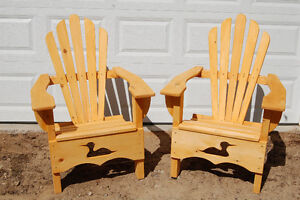 Muskoka Furniture, Garden Decor & Furniture Accessories